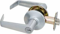 Kwikset 438CNL-26D  Light Commercial Carson Entry Door Locks
