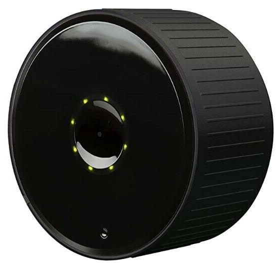 new bt100bc bluetooth smart lock for ios