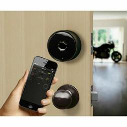 Danalock V1 Bluetooth Smart Lock for iOS and Android